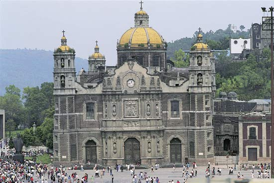 Photo: www.britannica.com