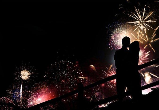 Photo: www.popsugar.com
