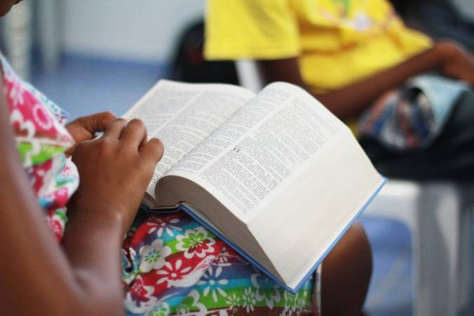 Photo: LCMS Missions in Latin America and the Caribbean Facebook.