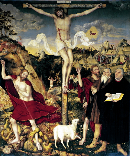 st-peter-st-paul-cranach