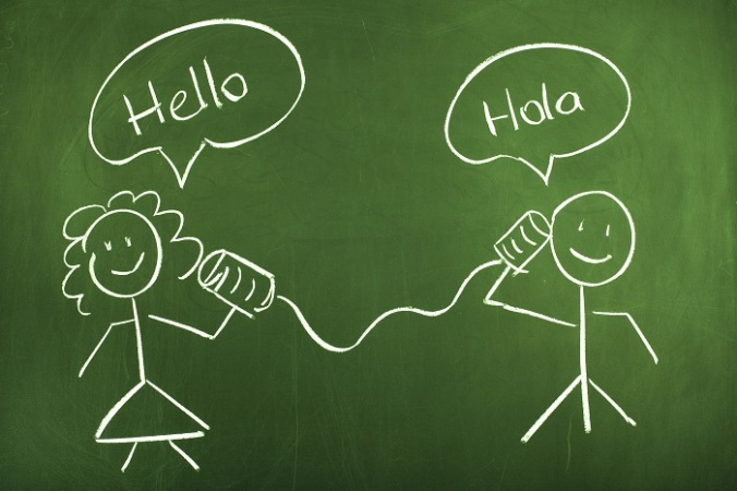 beneficios-bilingue-idiomas